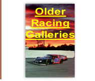 Older