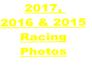 2017, 