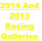 2014 And
